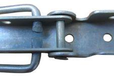 metalen-stansdelen