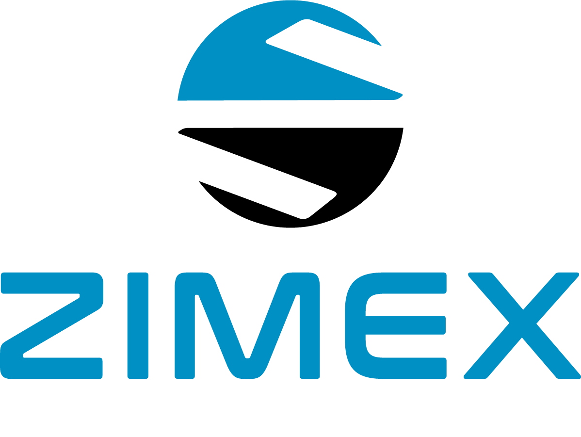Zimex International