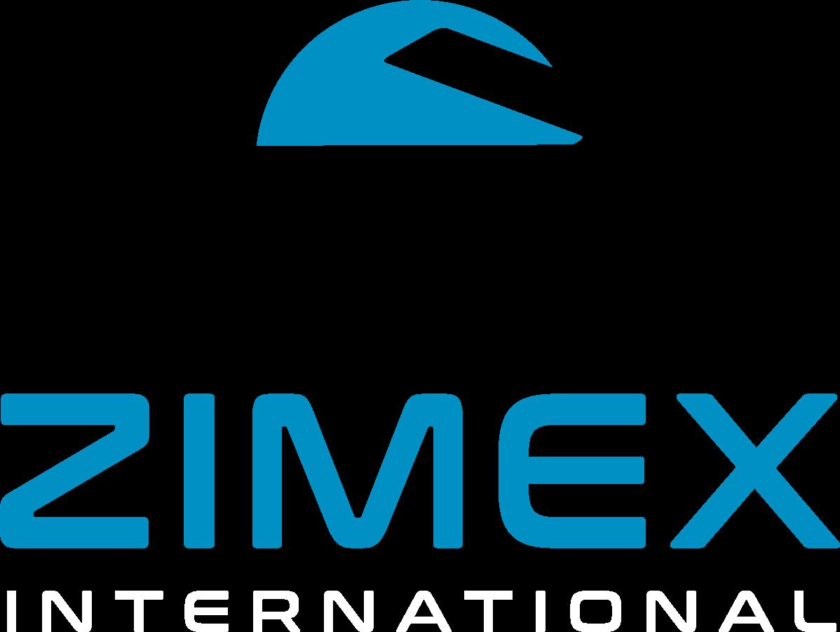 Zimex International